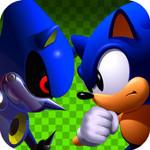 Sonic-CD-Icon