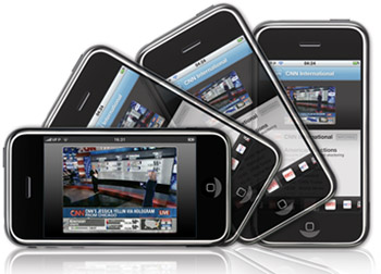 How to Watch TV On Your iPhone How to Watch TV On Your iPhone