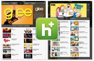 Hulu Plus iPhone 300x196 How to Watch TV On Your iPhone