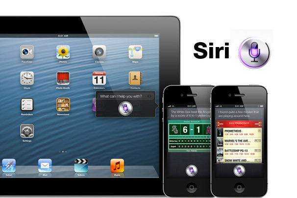 How to Use Siri to Find a Near WiFi Hotspot