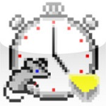 Rodents Revenge Icon