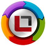 Linpus Launcher Icon