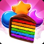 Cookie Jam Icon