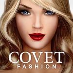Covet Fashion Icon