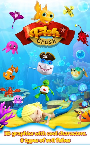 fish-crush-app