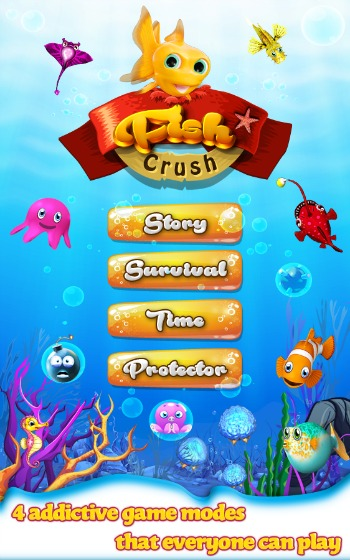 fish-crush-game