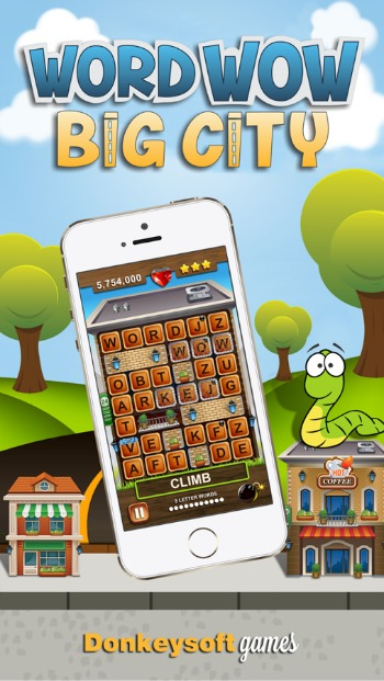 word-wow-big-city-app