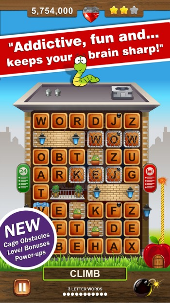 word-wow-big-city-game