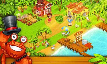 farm-paradise-app