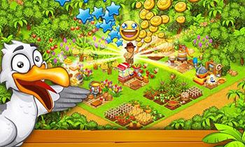 farm-paradise-review