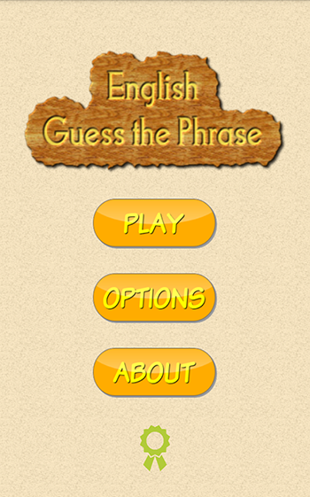 english-guess-the-phrase-review