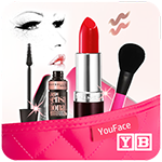 YouFace Makeup-Makeover Studio