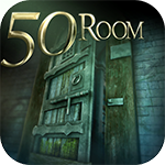 Can You Escape the 100 Room Icon