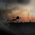 Apocalypse Runner Free Icon