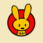 Bunny Hunt Challenge Icon
