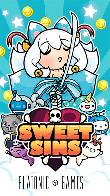 Sweet Sins Review