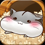 Hamster Life Icon