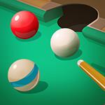 Pocket Pool Icon