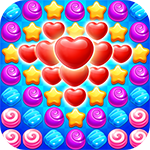 Sweet Candy Link Icon
