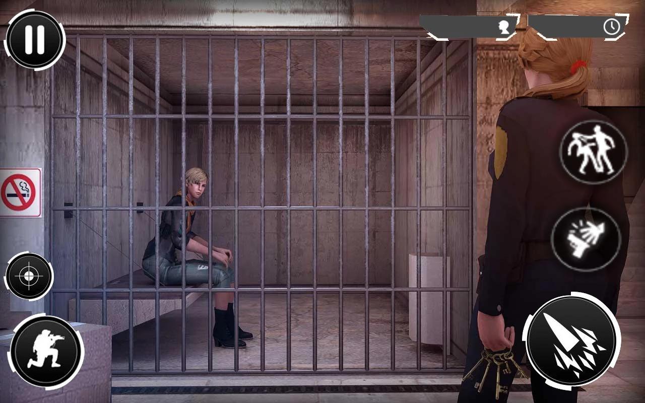 Amazing Woman Prison Break Game.png