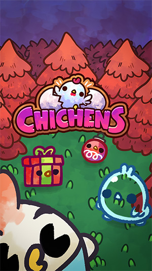 Chichens Review