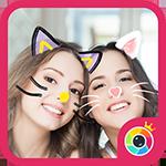 Sweet Selfie Pro Icon