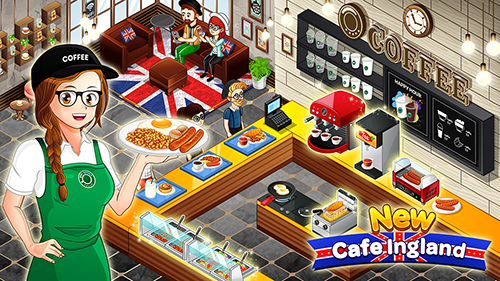 Cafe Panic Cafe Panic Cooking Restaurant ReviewCooking Restaurant Review