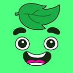 Guava Juice Tub Tapper Icon