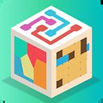 Puzzlerama Icon