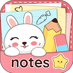 Niki Cute Notes App Review