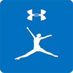 Calorie Counter – MyFitnessPal Icon