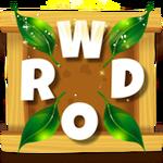 Word Jungle Icon