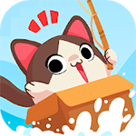 Sailor Cats Icon