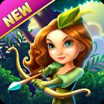 Robin Hood Legends Icon