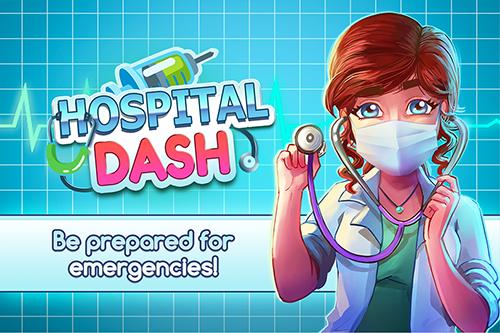 Hospital Dash Review