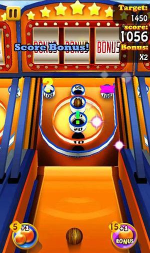 Amusement Arcade 3D Review