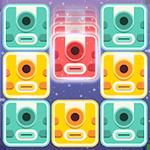 Slidey Block Puzzle Icon