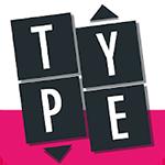 Typeshift Icon