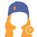 Dollify Icon
