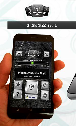 3 Grams Digital Scales Review