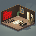 Tiny Room Stories Icon
