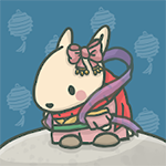 Tsuki Adventure Icon