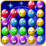 Crush Eggs Icon