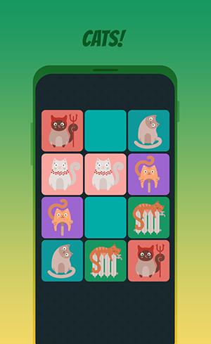 Remembery App