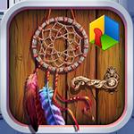 Fantasy Escape Icon