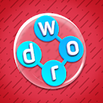 Wild Words Icon