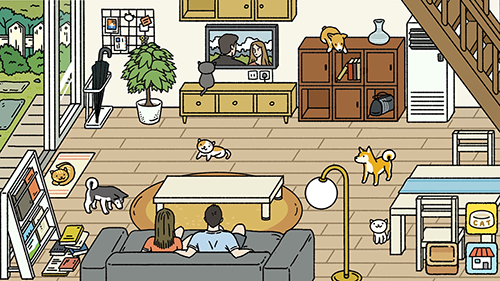 Adorable Home Review