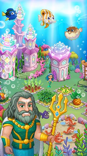 Aquarium Farm Review