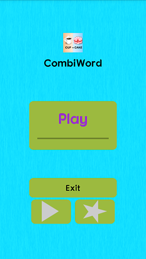CombiWord Review