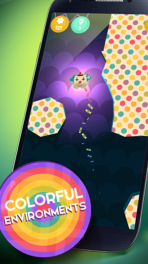Jump Buddies App